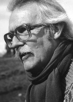 Sigmund Kvaløy Setreng